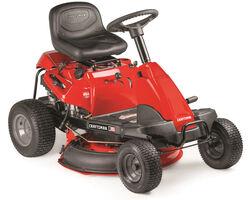 Craftsman  30 in. 382 cc Gear  Gas  Lawn Tractor