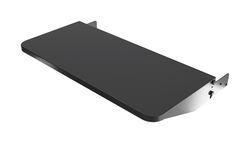 Traeger  Front Shelf  Steel  4.72 in. H x 12.76 in. W x 26.5 in. L