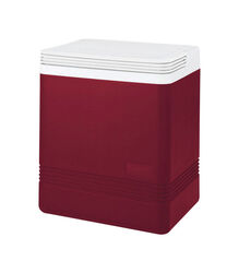 Igloo  Legend  Cooler  24 cans Red