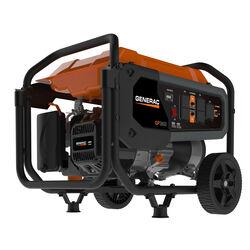 Generac  3600 watt Portable Generator