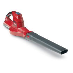 Toro  MAX  115 miles per hour  146 Cubic feet per minute  20 volt Battery  Handheld  Sweeper  Kit
