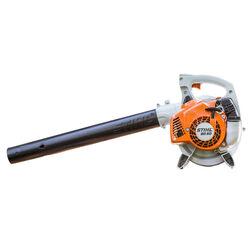 STIHL  BG-50  159 miles per hour  412 Cubic feet per minute  Gas  Handheld  Leaf Blower