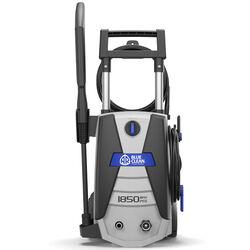 AR Blue Clean  1850 psi Electric  1.2 gpm Pressure Washer