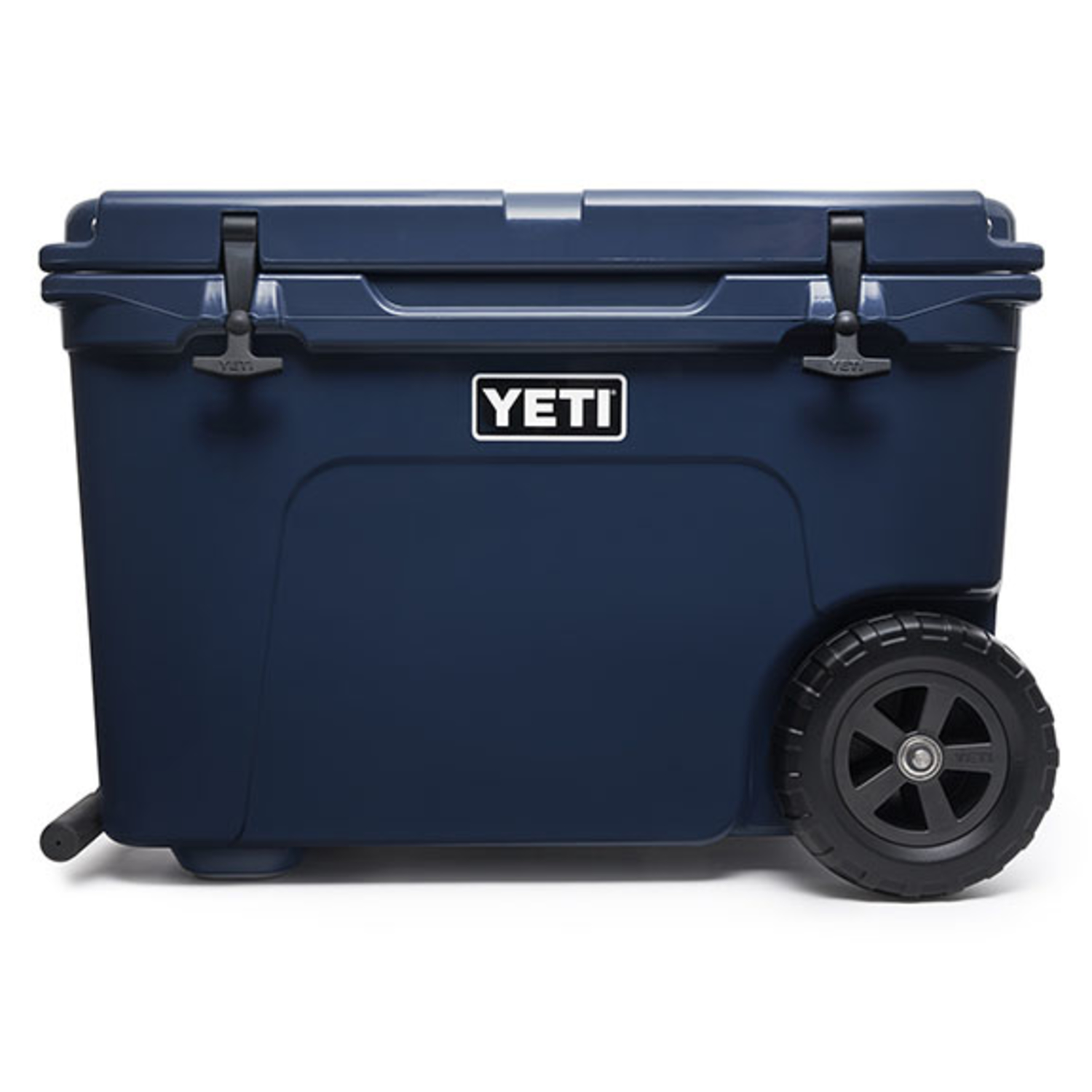 Hard-Sided Coolers