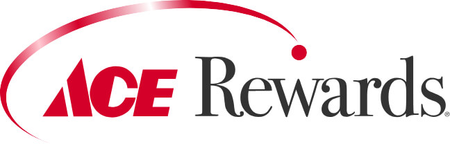 Ace Rewards Logo