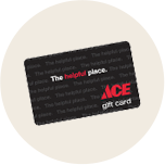 Ace Gift Cardss
