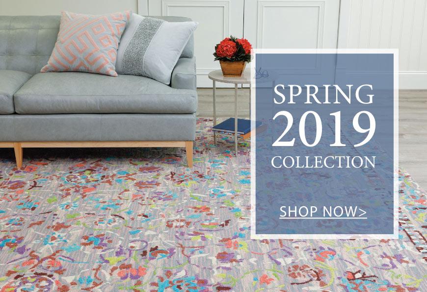 Shop Spring 2019 Collection
