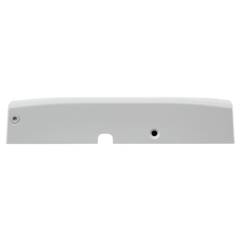 Ruckus 901-H320-WW00 H320 Indoor Access Point (S102181)
