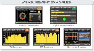 BC85011_HD_Tab_4_Easy_Measurement_Examples