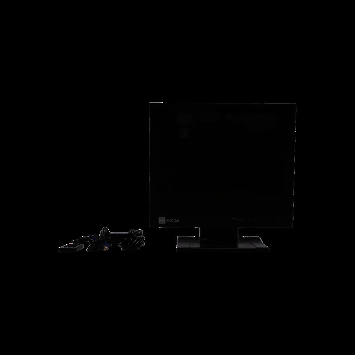 S104532_PACOMPPRO-17-LED-P_Main