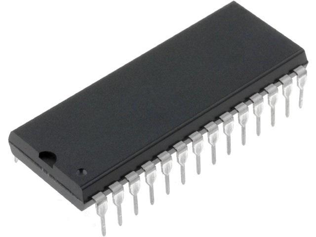 S5190L_front
