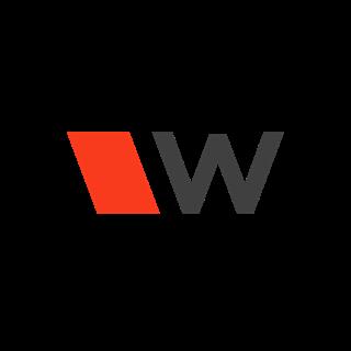 W_logo_gray
