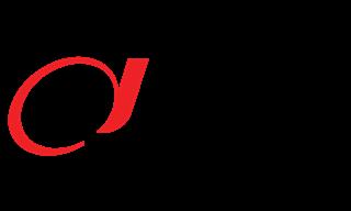 2675_Dahua_Logo