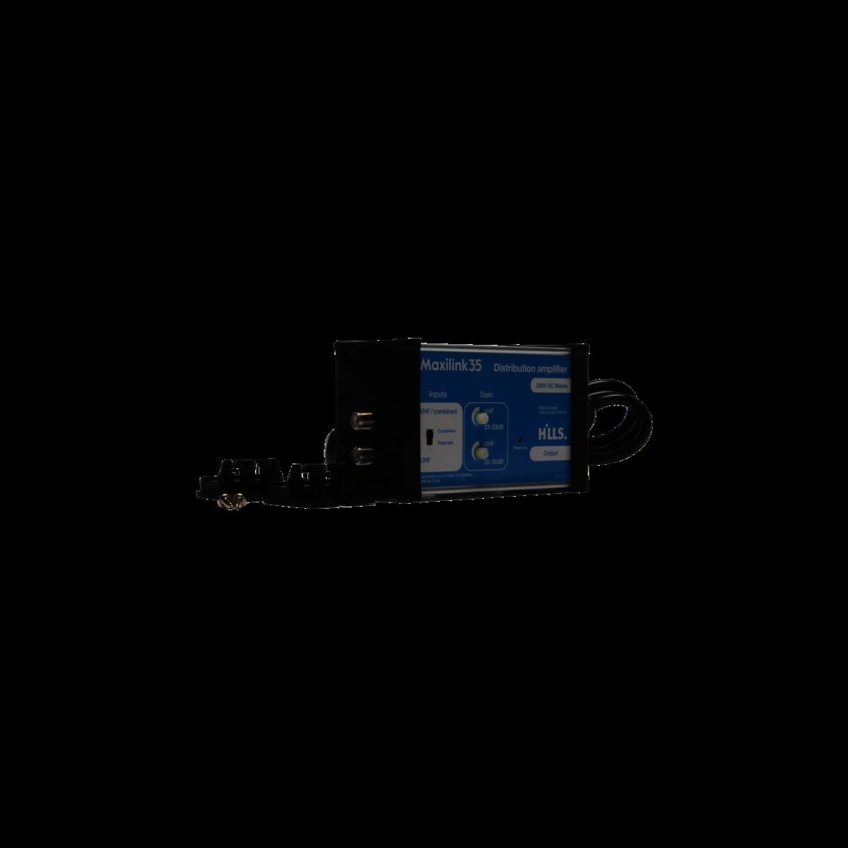 FC658002C_1image