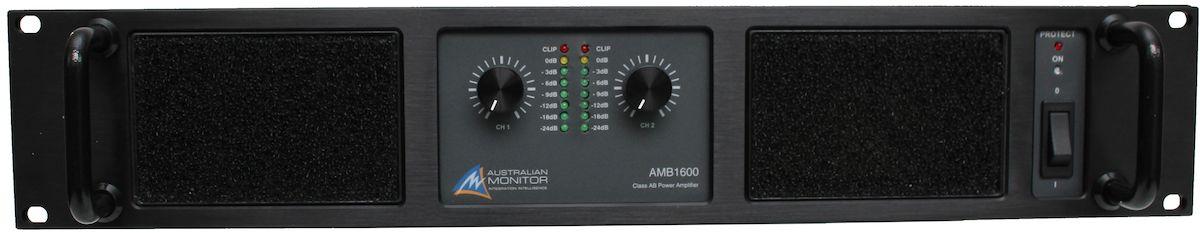 AMB1600_front