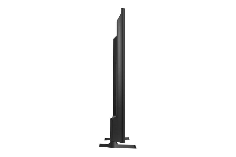 1511434957148_b_UM5000G-UMG2-Black-MiniArc_002_L-Side_Black