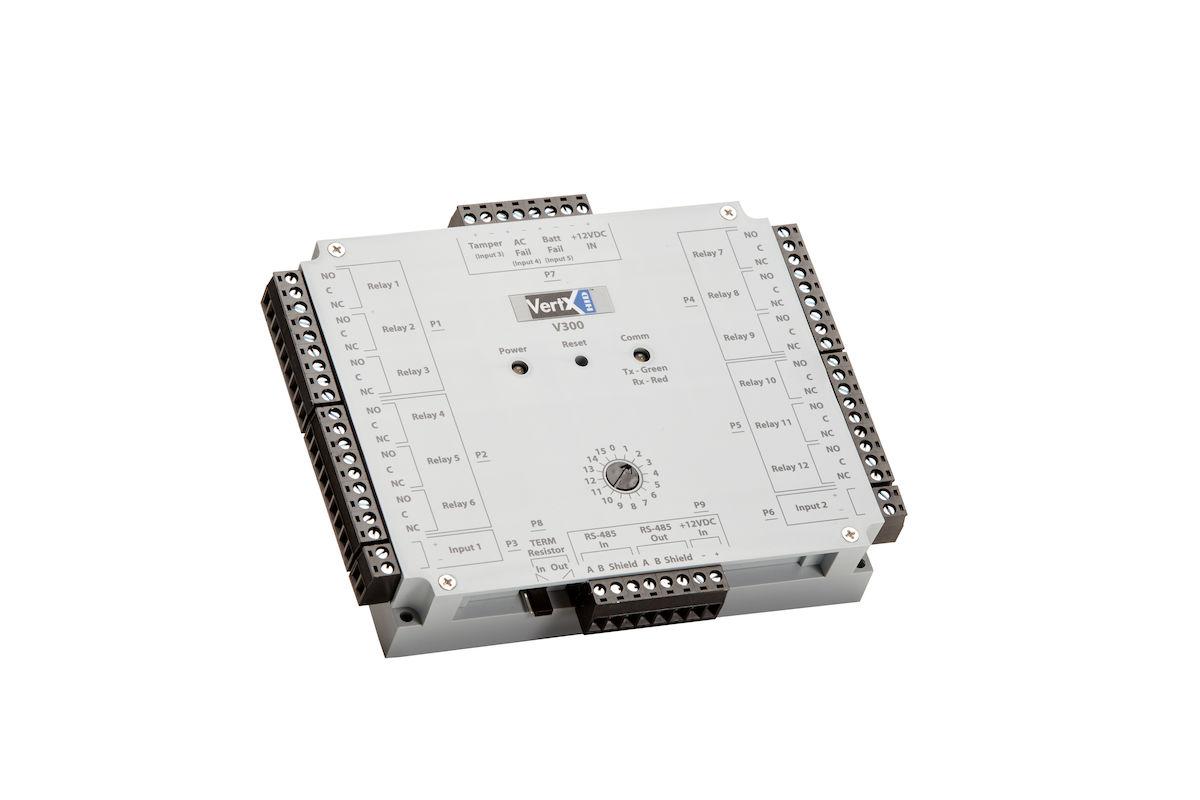HID_VertX-V300