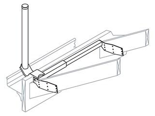FB607231_diagram