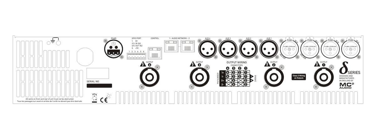 Delta-40-80-100-DSP-Rear-Panel-Line