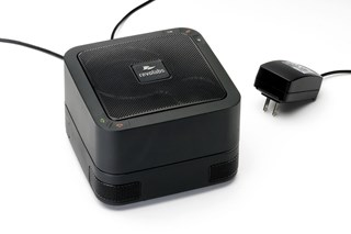 FLX-UC-500-with-USB-and-Power-Supply-Img03748