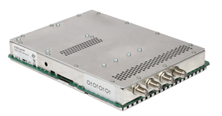 BC80510_X-QAM Quad_image