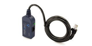 S79508 VERACITY VAD-PP PINPOINT ADPT