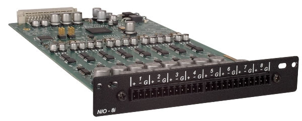 NIO8I_front