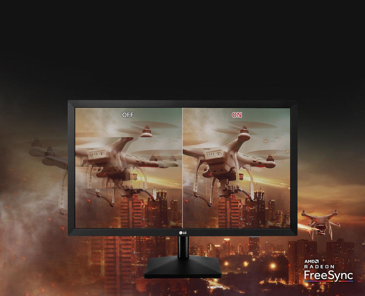 Global_24MK400H_2018_Feature_02_RadeonFreeSync_D
