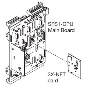 S98821