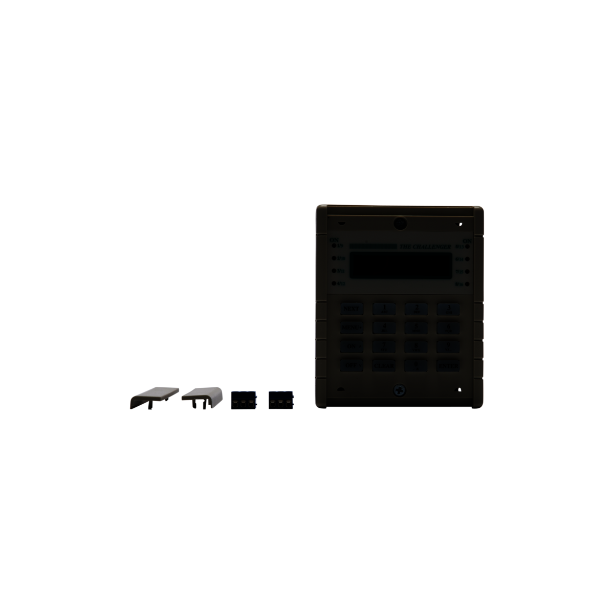 S5001_1