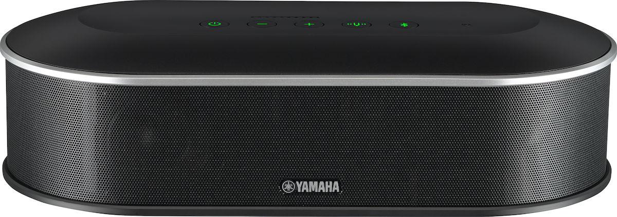 yvc-1000_f_0002_f