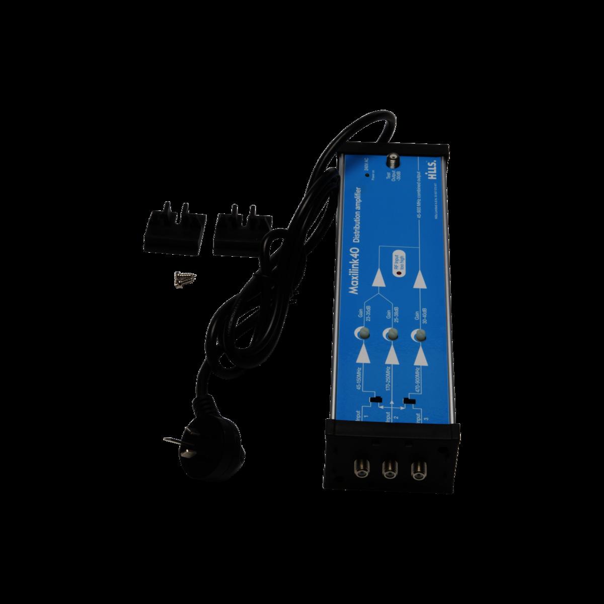 FC658005C_6