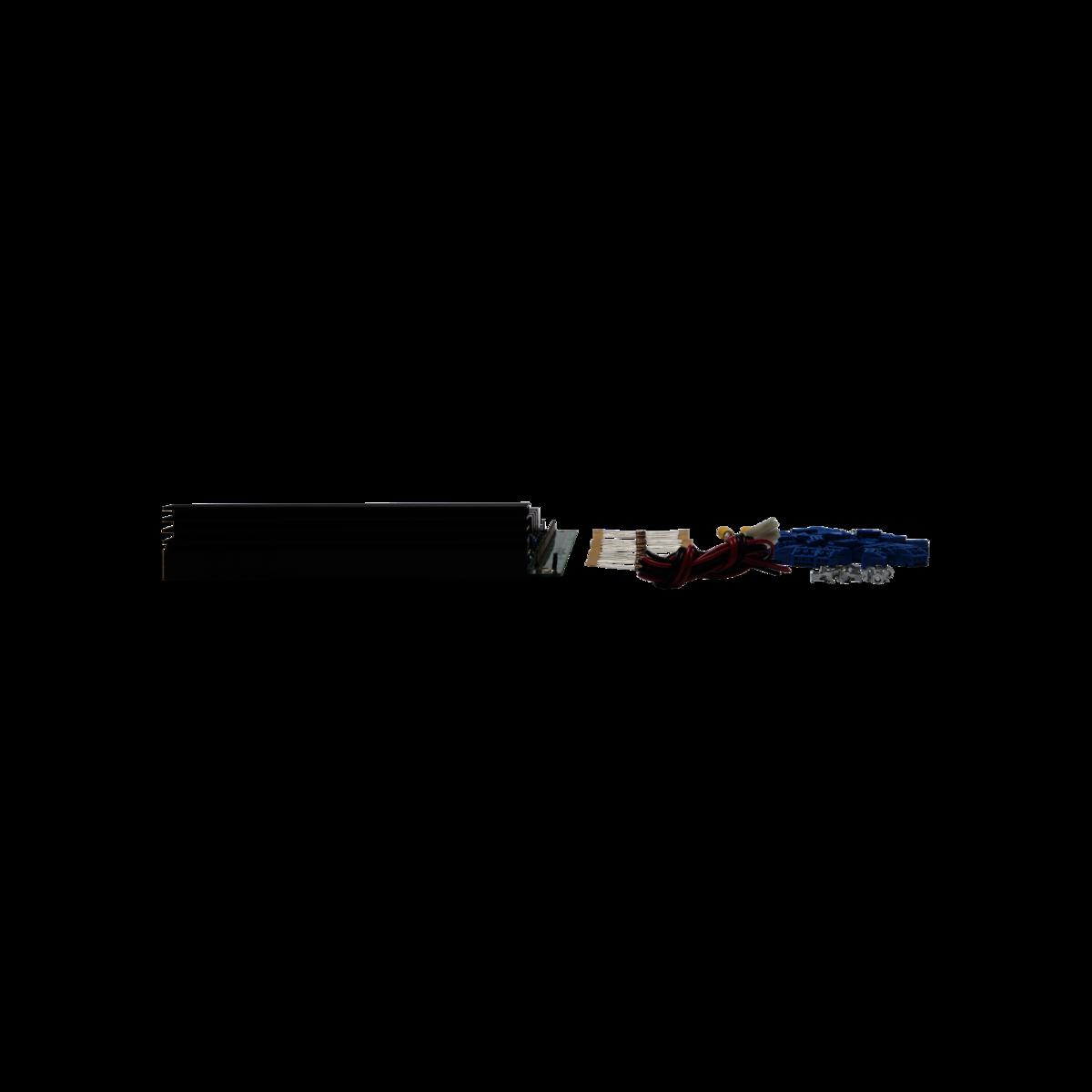 S5180_4