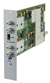 BC85000 - SPM-UTCT Module