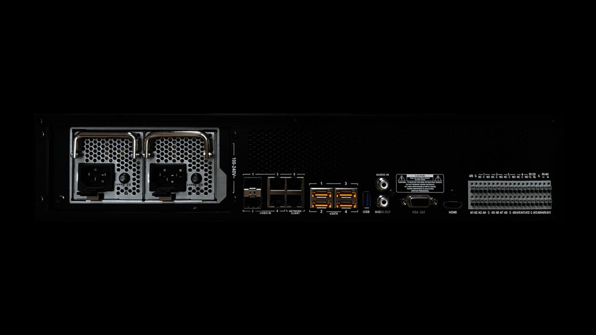 DR-8432D--4TB-3