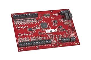 New_Mercury Board_MR16in