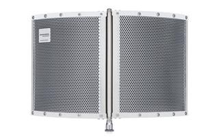 [ZXS2]Sound_Shield_Compact_Rear_Web_RGB