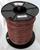 AM15200DIB drum web