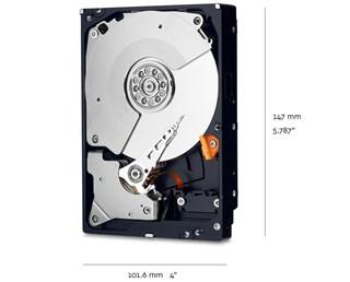 S4237A TVN-HDD-4TB