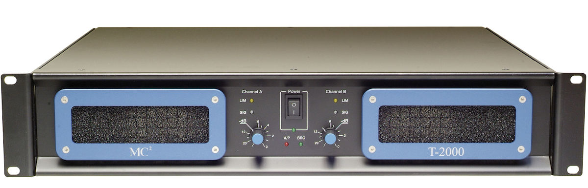 t2000-front-panel