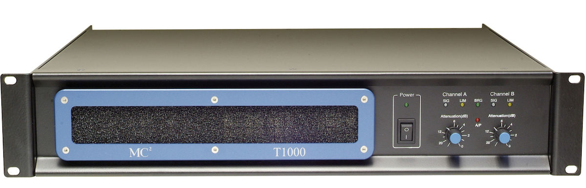 t1000-front-panel