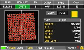 BC85014_tech1