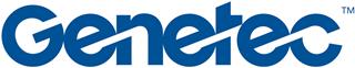 Genetec-Logo_RGB_COLOR_TM - Copy (3)