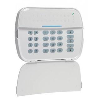 DSC HS2LEDS | Neo 16Z LED Keypad - Hillside