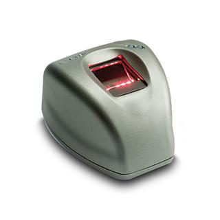 morpho mso 1300 e2 fingerprint scanner drivers