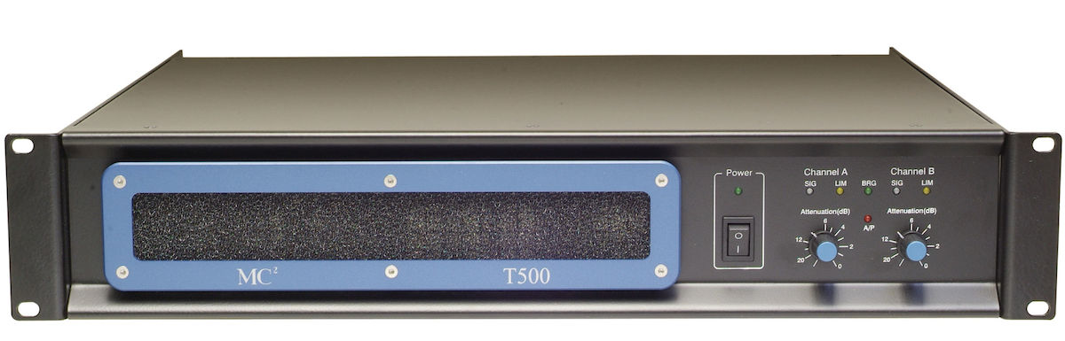 t500-front-panel
