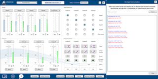 HSP-Software-Developer