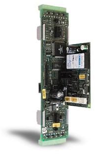 SIGA-Data-Module_3SDDC1-&-3SSDC1