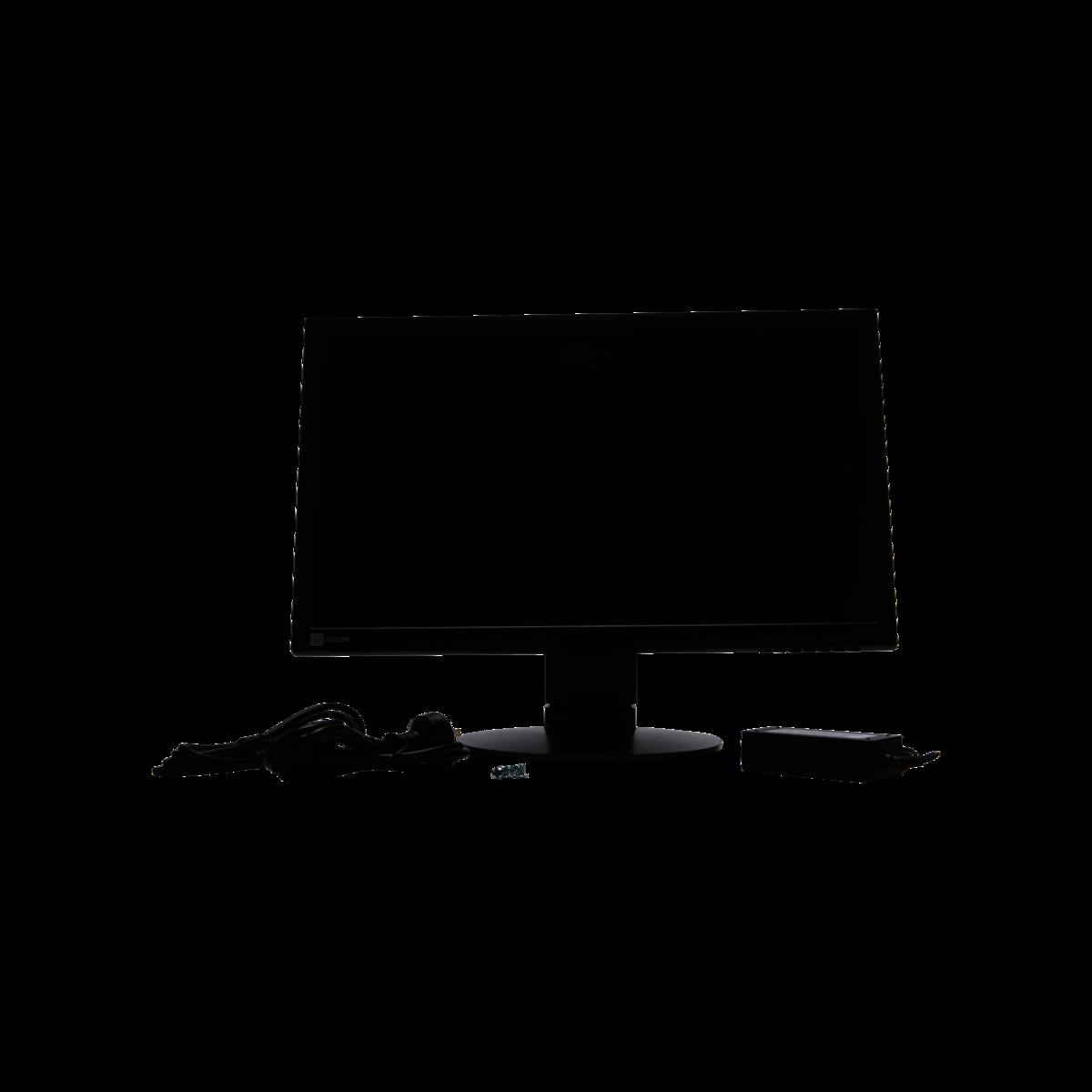 S80609_1