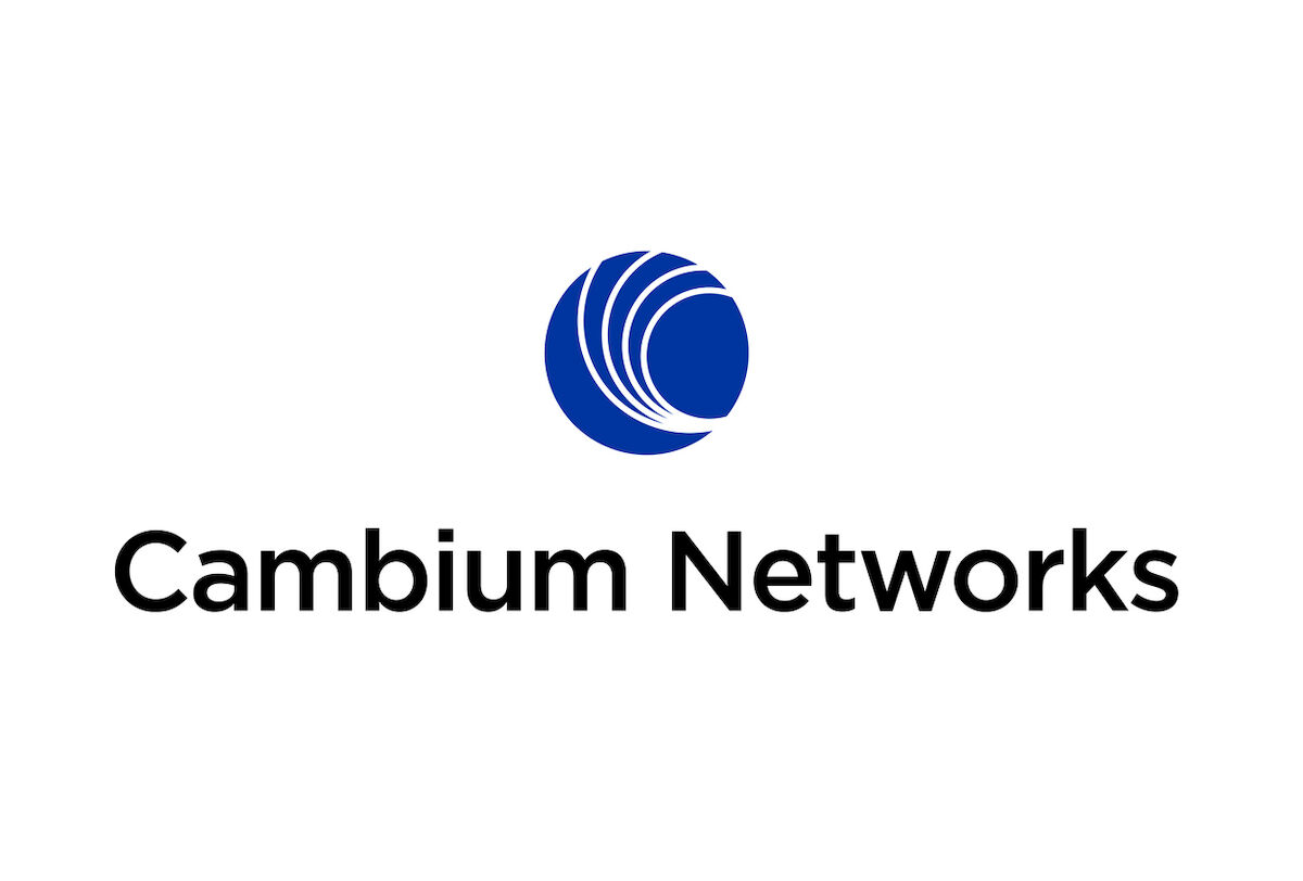 cambium_networks